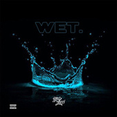 Wet by YFN Lucci