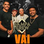 Vai by Sampa Crew