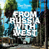 From Russia with West von G Wylx