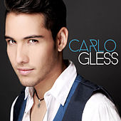 Carlo Gless de Carlo Gless