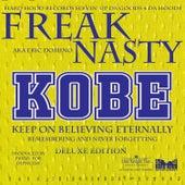 Kobe by Freak Nasty