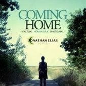 Coming Home by Jonathan Elias