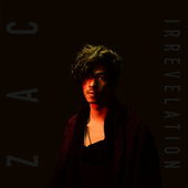Irrevelation by Zac