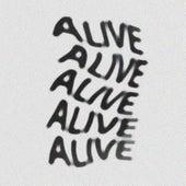 Five Alive by Doomtree