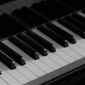 Piano Católico, Vol. 1 de Vinicius Milanez