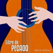 Libre de Pecado de Alberto Beltran
