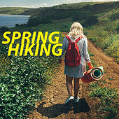 Spring Hiking by Various Artists