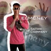 Satan Company de Money (Hip-Hop)