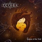 A Light Year Breath by Tethra