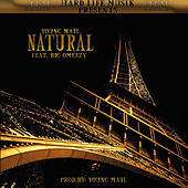 Natural von Young Mail