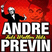Fats Waller Hits by Andre Previn