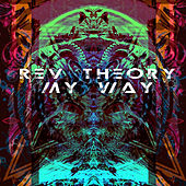 My Way (Cover) von Rev Theory