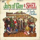 A Family Christmas by Jars of Clay