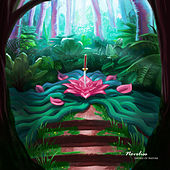 Sword of Nature von Noveliss