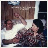 Tonight by Donnie & Joe Emerson