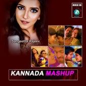 Kannada Mashup de Sangeetha Rajeev