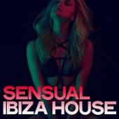 Sensual Ibiza House by Various Artists
