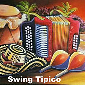 Swing Tipico by Narciso