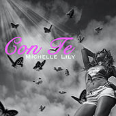 Con Te by Michelle Lily
