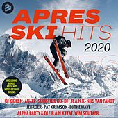 Apres Ski Hits 2020 de Various Artists