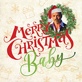 Merry Christmas Baby de John Schneider