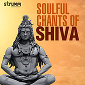 Soulful Chants of Shiva de Various Artists