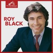 Electrola…Das ist Musik! Roy Black by ROY BLACK