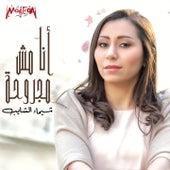 Ana Mesh Magroha de Shaimaa El Shayeb