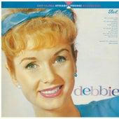 Debbie by Debbie Reynolds