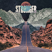 Stronger (Live) by Influence Music