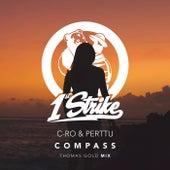 Compass (Thomas Gold Mix) von C-Ro