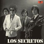 Los Secretos by Los Secretos
