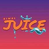 Juice by Siwel