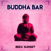 Ibiza Sunset de Buddha-Bar