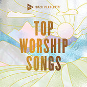 SOZO Playlists: Top Worship Songs de Various Artists
