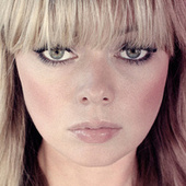 Shadow (12 Inch Mixes) by Chromatics