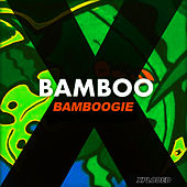 Bamboogie by Bamboo