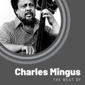 The Best of Charles Mingus de Charles Mingus