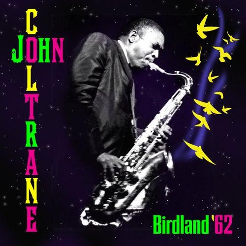 Birdland '62 by Various Artists
