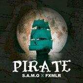 Pirate de Samo