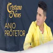 Anjo Protetor de Cristiano Neves