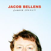 Summer Sadness by Jacob Bellens