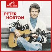 Electrola…Das ist Musik! Peter Horton by Peter Horton