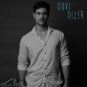 Ouvi Dizer by Rodrigo Pandeló