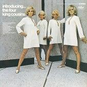 Introducing...The Four King Cousins de Four King Cousins
