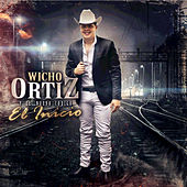El Inicio de Wicho Ortiz Y El Nuevo Código