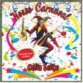 Nosso Carnaval de Celia Leite