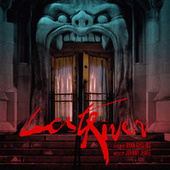 Lost River Original Motion Picture Score by Johnny Jewel