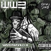 Water World 3 by Binary Star
