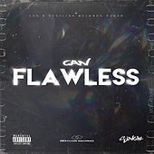 Flawless von Can
